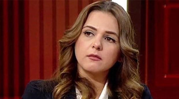 Ceren Kenar, Türkiye gazetesinden ayrıldı: Gazeteciliği bırakıyorum