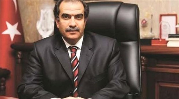 Governor in Turkey gets appointed as the trustee for 29 companies