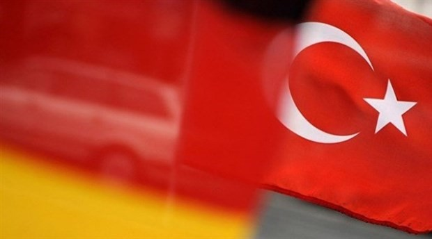 Germany to review its projects with Turkey in defense fields as tension deepens