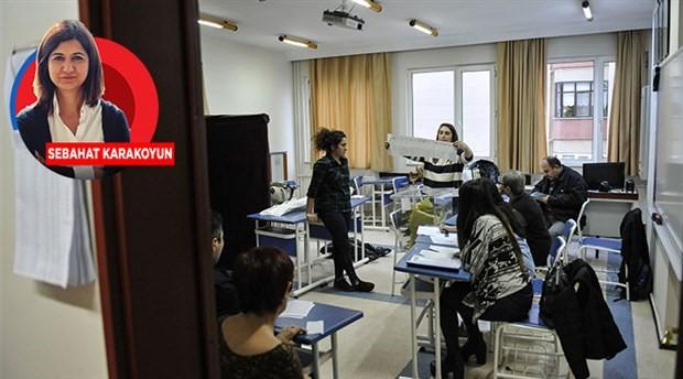 Sivil Darbe'de yeni etap: Seçim sistemine 'operasyon'
