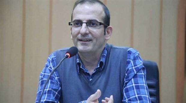 Evrensel yazarı Yusuf Karataş tutuklandı
