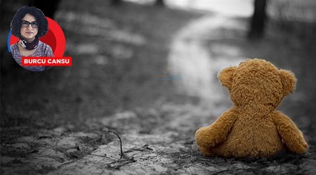 AKP çocukların 'gelin' olmasında ısrarcı