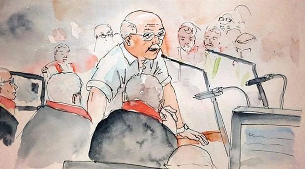 Cumhuriyet davasında karar günü: 7 tahliye
