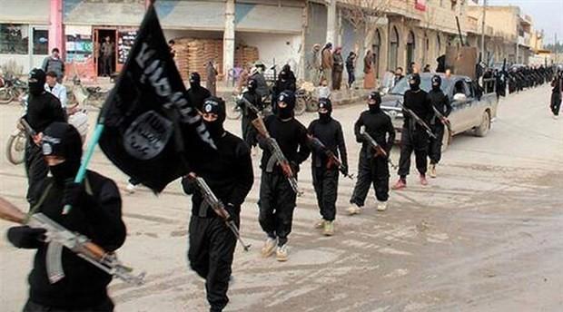 Antep IŞİD davasında tahliyeler tepki çekti