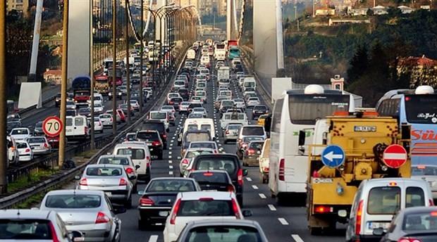 Motorlu Taşıtlar Vergisi (MTV) ödemesi nasıl yapılır?