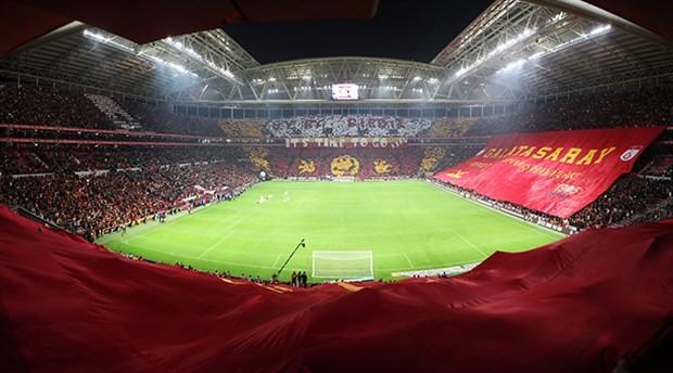 Galatasaray tarihinin en büyük transfer harcamasını yapıyor