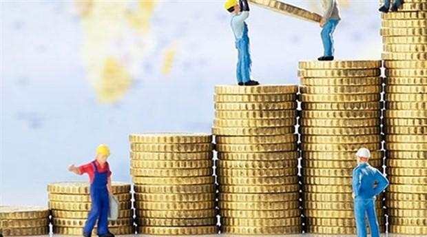 Temmuz ayı enflasyon oranları açıklandı
