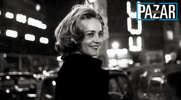 Jeanne Moreau öldü mü?
