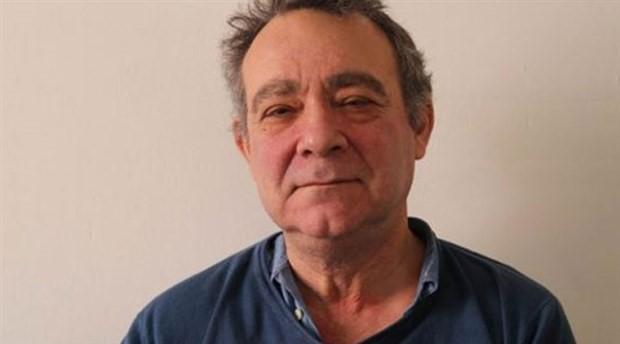 Gazeteci Murat Çelikkan yarın cezaevine giriyor