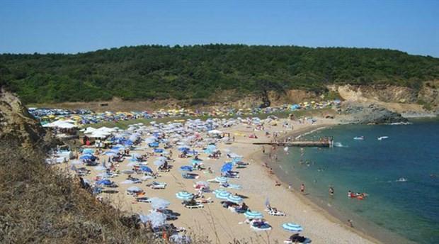 'Sahiller halkındır, plajlara giriş ücreti ödemeyin'