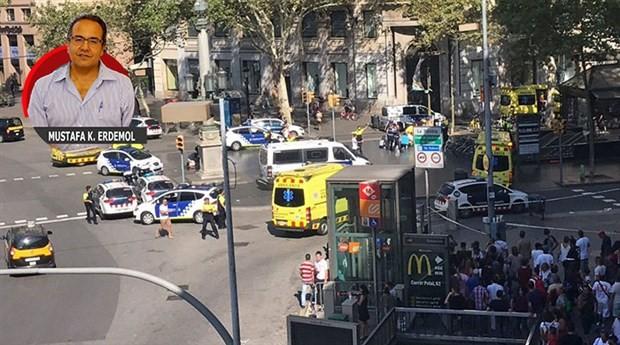 Tekerlekli ölüm araçları sokaklarda
