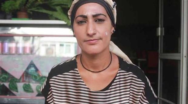 Gazeteci Semiha Mete tutuklandı