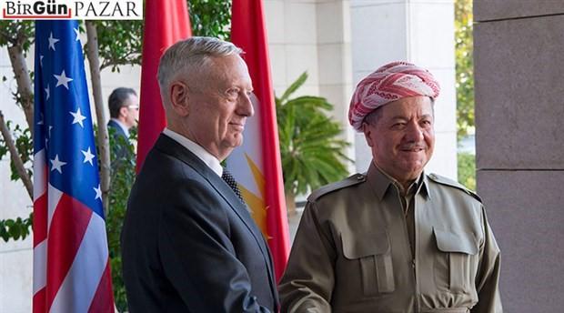 8 Soruda Kürdistan bağımsızlık referandumu: Süreç, savaş, sınırlar!