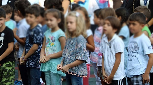 1002 more Islamic İmam-Hatip schools opened in Turkey last year
