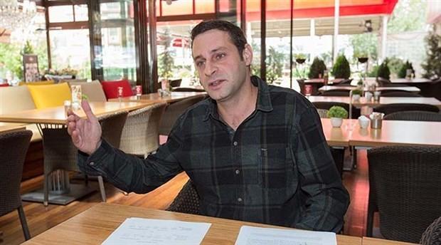 Kerem Kılıçdaroğlu birliğine teslim oluyor: Bedelli askerliği tercih etmedim