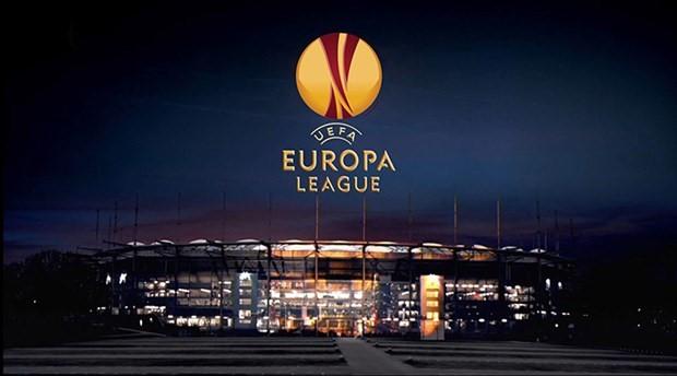 UEFA Avrupa ligi maçları kaçta, hangi kanalda?