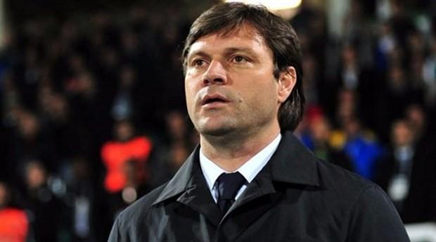 Yeni Malatyaspor Teknik Direktörü Ertuğrul Sağlam istifa etti