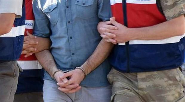 FETÖ davasında 1 yüzbaşı ile 2 astsubaya tahliye