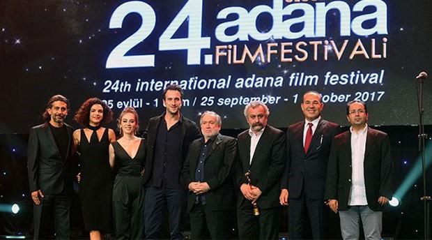 Adana Film Festivali: Türkiye ne ise festivalleri de o
