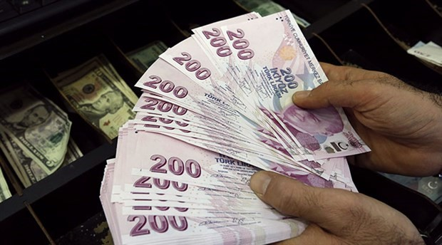 Moscow Exchange to start trading Japanese yen, Turkish lira in 2018
