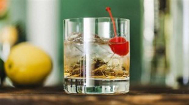 Az bilinen 10 votka kokteyli tarifi