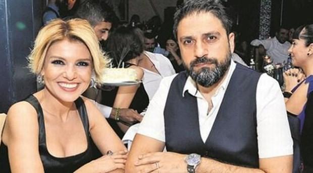 Erhan Çelik hakkında hapis talebi