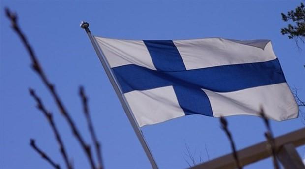 Finlandiya, Türkiye Büyükelçisini Dışişleri Bakanlığına çağırdı