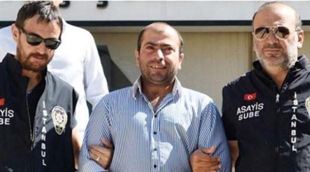 Tekmeci saldırganın avukatından skandal itiraz!