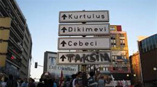AKP düzeninden 'yeni sağ' ile kurtulamayız