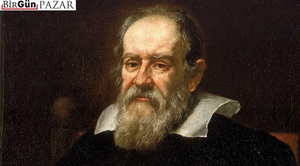 Bu hafta ne bulduk, ne öğrendik? 350 yıl sonra  gelen itiraf