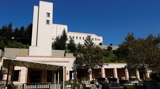 US has partially resumed issuing visas in Turkey