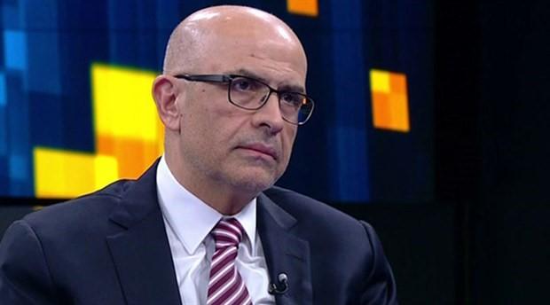 Mahkemeden Berberoğlu kararı: Cezayı bozma kararı yasaya aykırı