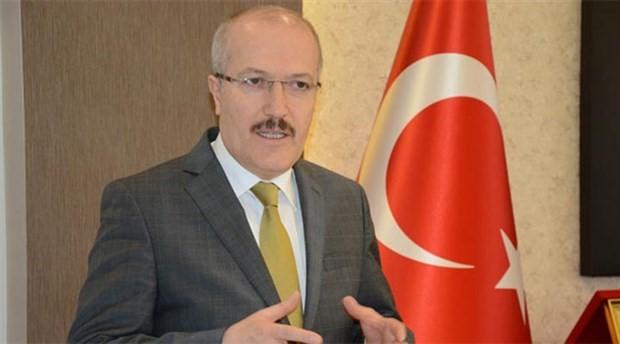 Yeni Balıkesir Büyükşehir Belediye Başkanı belli oldu