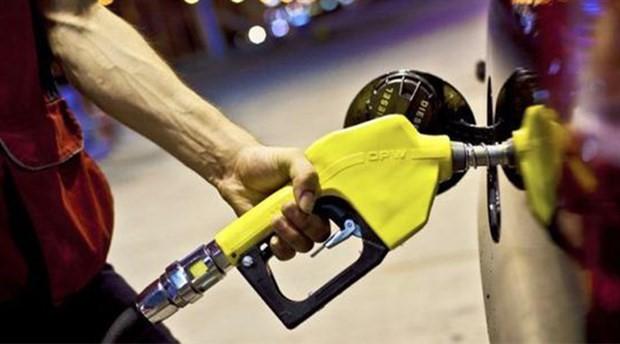 benzinin-ardindan-motorine-de-zam-geliyor-380118-5.jpg