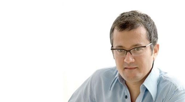Hürriyet yazarı hakkında çıkarılan uzaklaştırma kararına tepki gösterdi