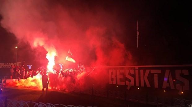 Beşiktaş Porto Şampiyonlar Ligi maçı ne zaman saat kaçta hangi kanalda?