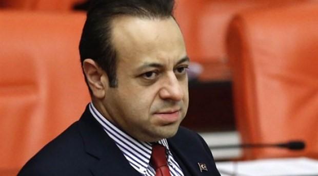 Egemen Bağış, Kuzey Kıbrıs vatandaşı oldu