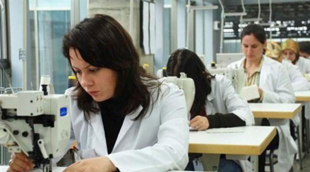 Kadını çalışma yaşamından silen genelge komisyonda: Kazanımları yok edecek