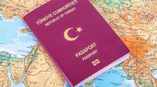 Kamu görevlilerinin yurt dışına çıkışta belge alma zorunluluğu kaldırıldı