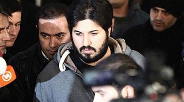 Rıza Sarraf davası öncesi önemli gelişme: Haber alınamıyor