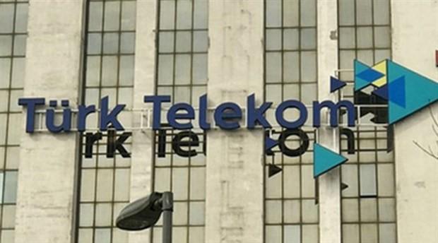 Türk Telekom ile ilgili önemli gelişme