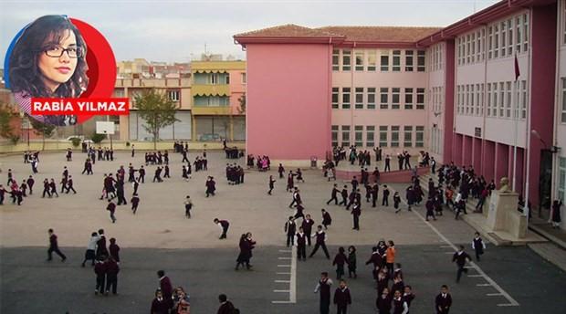 Okullarda Mevlit Kandili seferberliği