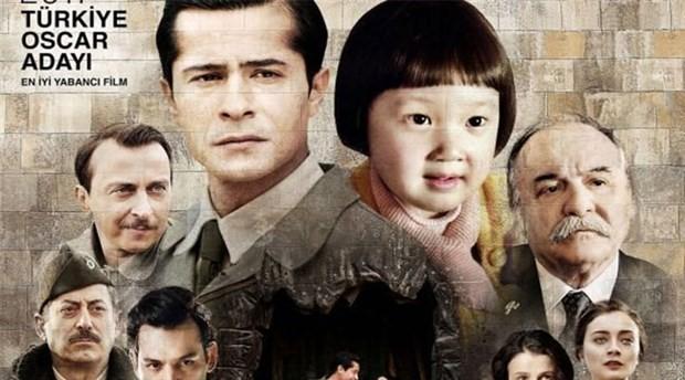 'Ayla' filminde telif sorunu: Pearl Harbor müziği kullanılmış