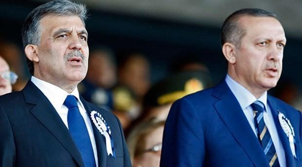 ''Abdullah Gül, 28 aşiret reisiyle gizlice buluştu'' iddiası