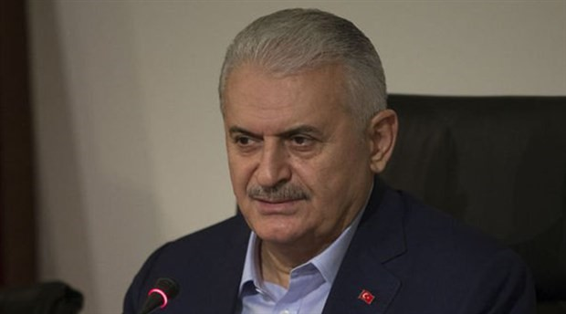 Başbakan Yıldırım: Türkiye yüzde 6 ila 7 arasında büyüyecek