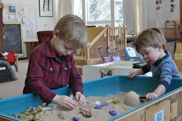 Finlandiya eğitim konusunda dünyada neden bir numara?
