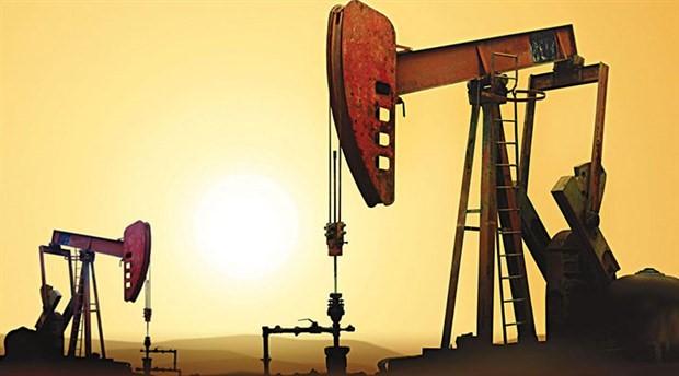 Araç sahiplerine kötü haber: OPEC anlaştı