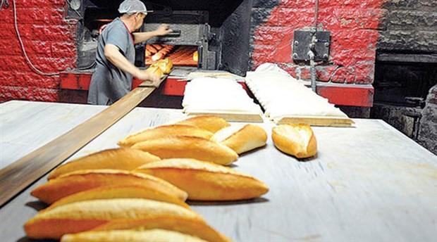 'Halkın ekmeğiyle oynamayın'