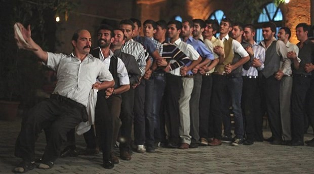 Düğün Dernek filmi 35 bin lira tazminata çarptırıldı
