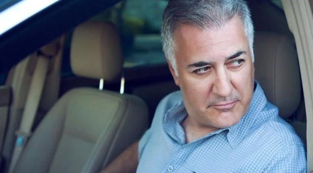 Tamer Karadağlı: Kıvanç Tatlıtuğile yarışacak halim yok